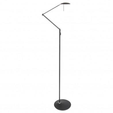 lampara-de-lectura-en-negro-2108ZW-1
