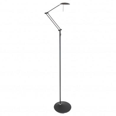lampara-de-lectura-en-negro-2108ZW-10