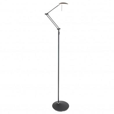 lampara-de-lectura-en-negro-2108ZW-11
