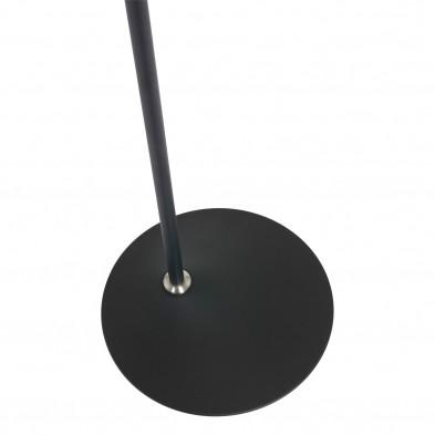 lampara-de-lectura-en-negro-2108ZW-6