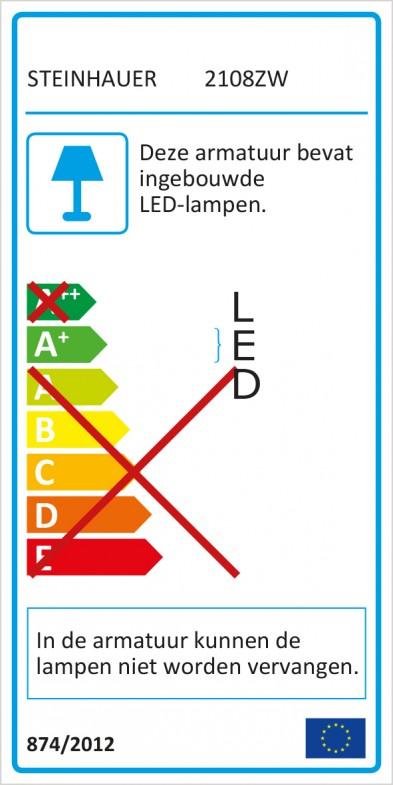 lampara-de-lectura-en-negro-2108ZW-8