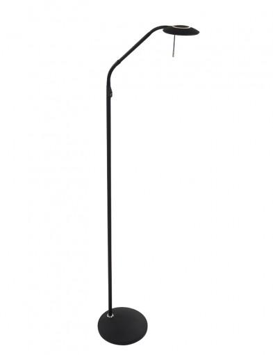 lampara-de-lectura-led-negro-7910ZW-1