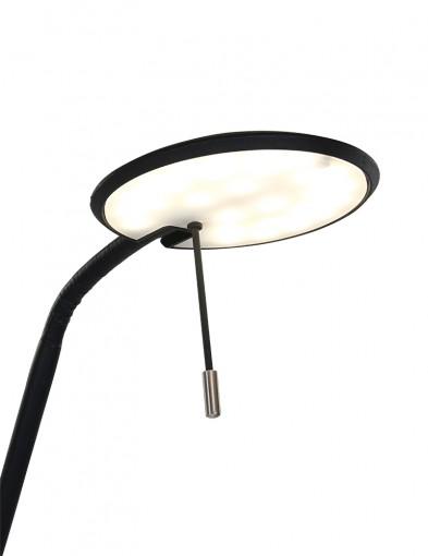 lampara-de-lectura-led-negro-7910ZW-2