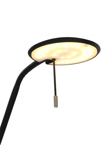 lampara-de-lectura-led-negro-7910ZW-3