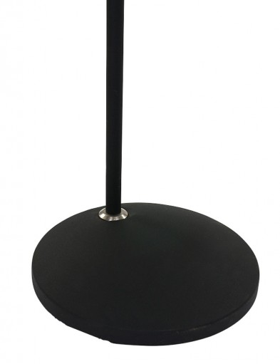 lampara-de-lectura-led-negro-7910ZW-7