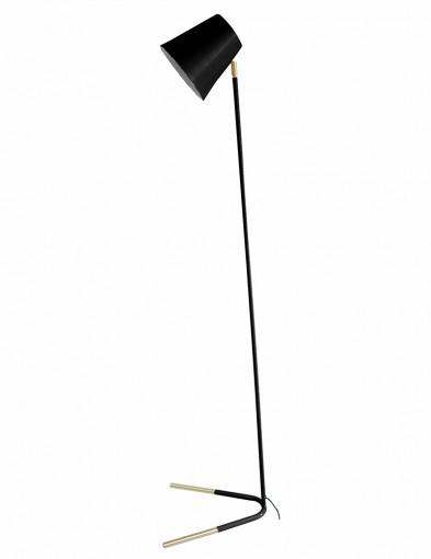 lampara-de-lectura-negra-y-dorada-10038ZW-1