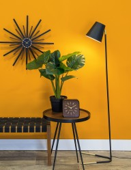 lampara-de-lectura-negra-y-dorada-10038ZW-2