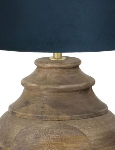 lampara-de-madera-azul-milazzo-9992B-1