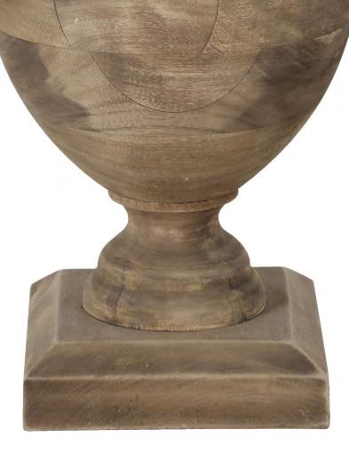 lampara-de-madera-azul-milazzo-9992B-3