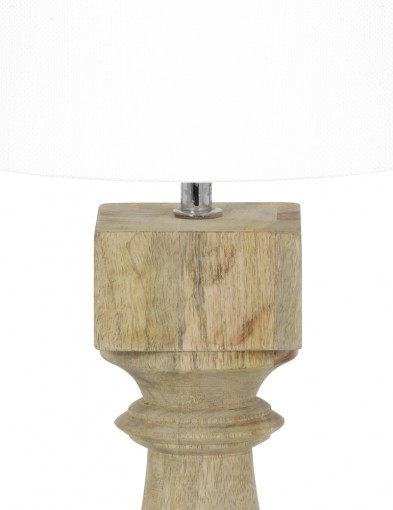 lampara-de-madera-blanca-9185BE-1