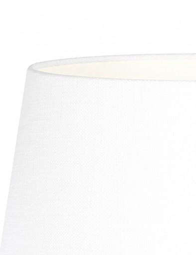 lampara-de-madera-blanca-9185BE-2