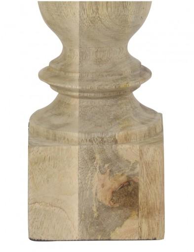 lampara-de-madera-blanca-9185BE-3