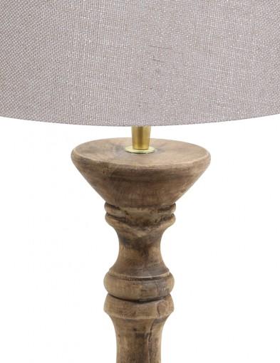 lampara-de-madera-gris-9178BE-1
