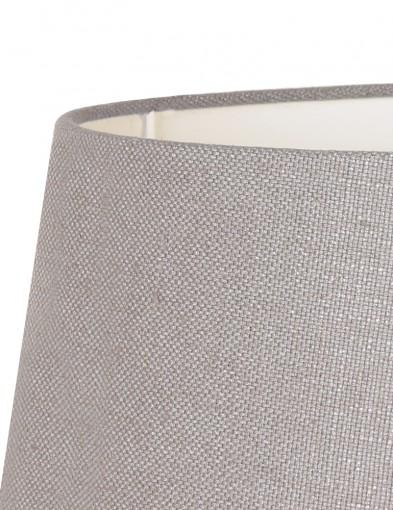 lampara-de-madera-gris-9178BE-2