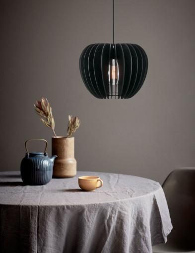 lampara-de-madera-negra-2386ZW-1