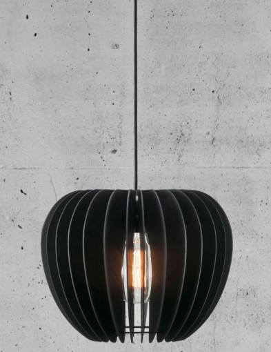 lampara-de-madera-negra-2386ZW-3