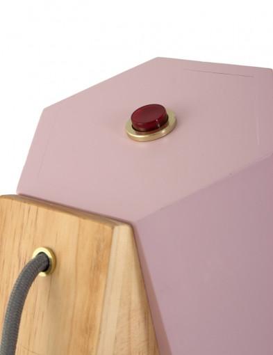 lampara-de-madera-rosa-1048RZ-4