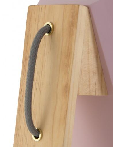 lampara-de-madera-rosa-1048RZ-5