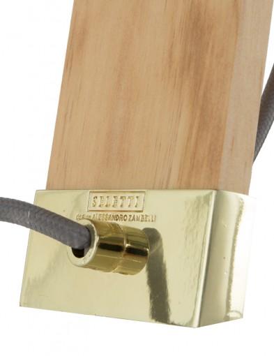 lampara-de-madera-rosa-1048RZ-6