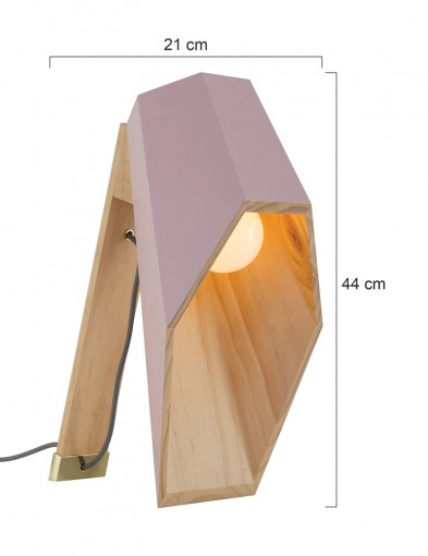 lampara-de-madera-rosa-1048RZ-7