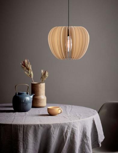 lampara-de-madera-tribeca-2387BE-1