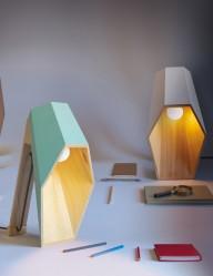 lampara-de-madera-verde-agua-1048G-2