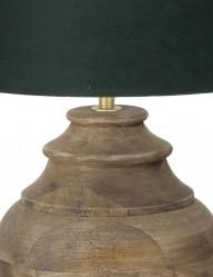 lampara-de-madera-verde-milazzo-9991B-1