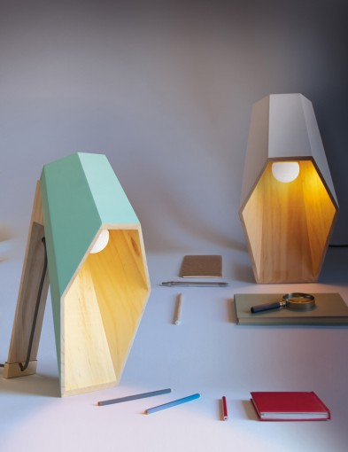 lampara-de-madera-woodspot-1048W-2