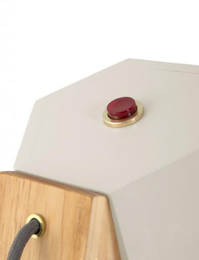 lampara-de-madera-woodspot-1048W-4
