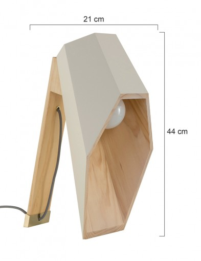 lampara-de-madera-woodspot-1048W-7