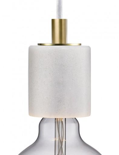lampara-de-marmol-minimalista-2375W-2