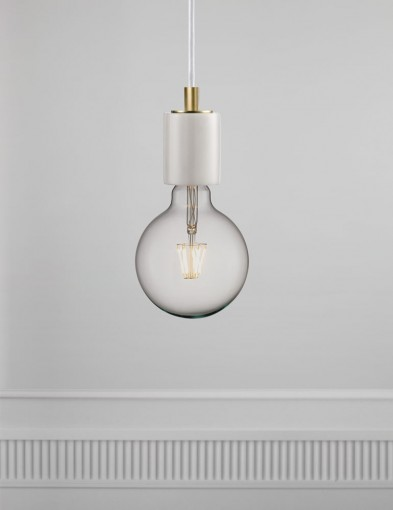 lampara-de-marmol-minimalista-2375W-3