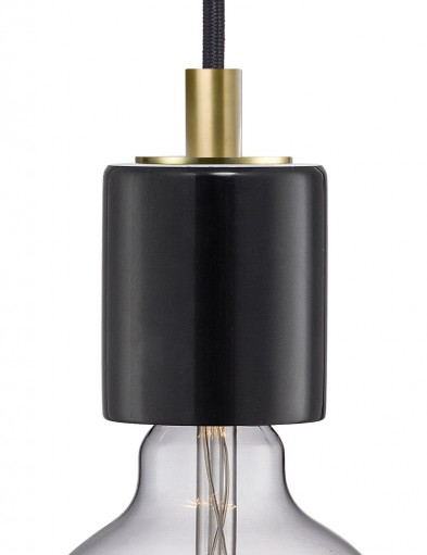lampara-de-marmol-negra-y-dorada-2376ZW-2