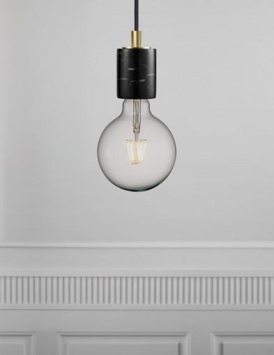 lampara-de-marmol-negra-y-dorada-2376ZW-3