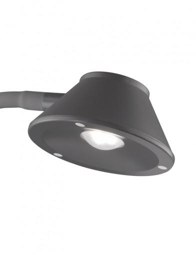 lampara-de-mesa-1662ZW-1