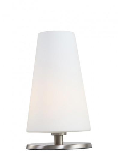 lampara de mesa-6934ST