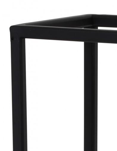 lampara-de-mesa-abierta-marley-1945ZW-1