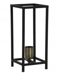 lampara de mesa abierta marley-1945ZW