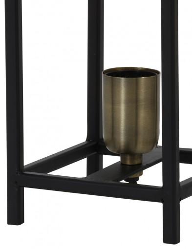 lampara-de-mesa-abierta-marley-1945ZW-2
