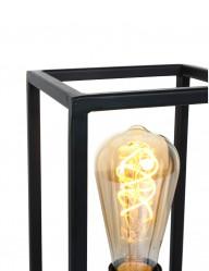 lampara-de-mesa-abierta-negro-1687ZW-1
