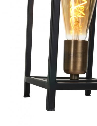lampara-de-mesa-abierta-negro-1687ZW-2