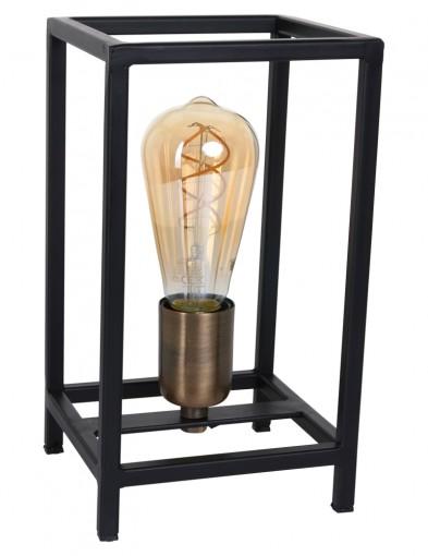 lampara-de-mesa-abierta-negro-1687ZW-3
