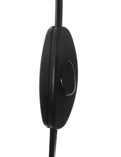 lampara-de-mesa-abierta-negro-1687ZW-4