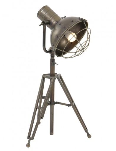 lampara-de-mesa-acero-envejecido-1383ZI-1