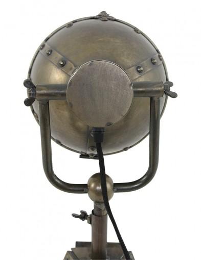 lampara-de-mesa-acero-envejecido-1383ZI-2