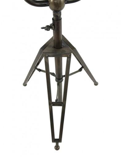 lampara-de-mesa-acero-envejecido-1383ZI-5