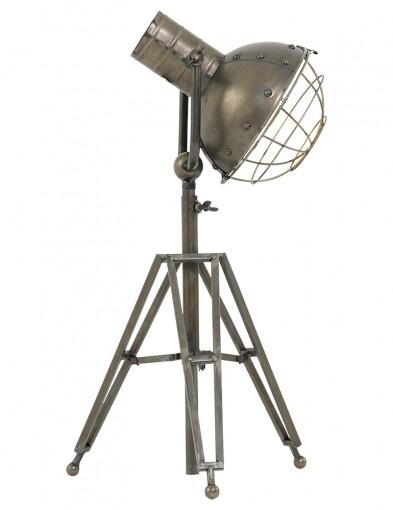 lampara-de-mesa-acero-envejecido-1383ZI-9