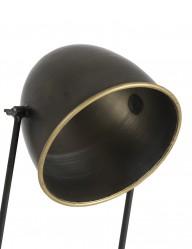 lampara-de-mesa-acogedora-bronce-oscuro-1782BR-1