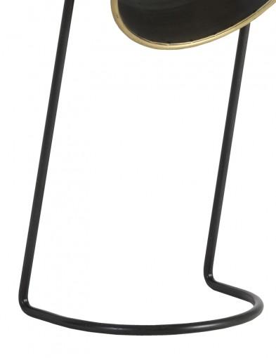 lampara-de-mesa-acogedora-bronce-oscuro-1782BR-3