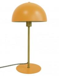 lampara-de-mesa-amarilla-10150GE-1